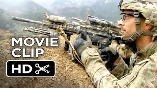 Nonton The Hornet S Nest Movie Clip   More Ammunition  2014    War Documentary Hd Film Subtitle Indonesia Streaming Movie Download