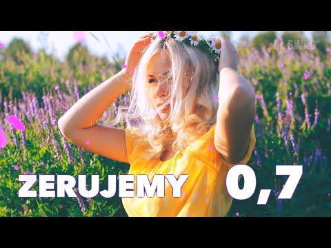Dr. SWAG - ZERUJEMY 07