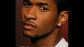 Video Usher - Let it burn MP3, 3GP, MP4, WEBM, AVI, FLV Oktober 2018