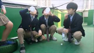 GICS Music Video
