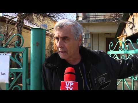 Vocea Străzii la VP TV – Portret de candidat la Bucov – 22.03.2016