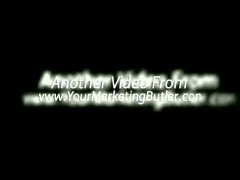 (719) 225-1348 @ American Title Services, title search & service title company  Pueblo
