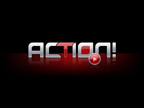 Action Mirillis - Review a la iRafel !