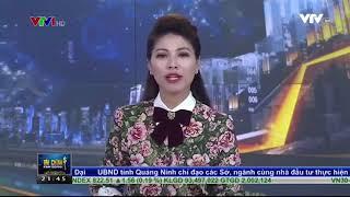 CÔNG BỐ BXH PROFIT500 - 2017
