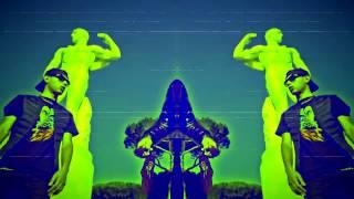 Video Gabry Ponte & Alien Cut vs. Dark Polo Gang - Danzano Le Streghe di Sick Luke (T&C Triplo Mashup) MP3, 3GP, MP4, WEBM, AVI, FLV Januari 2018