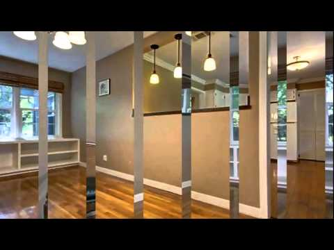 Real estate for sale in Springfield Missouri - MLS# 60028291