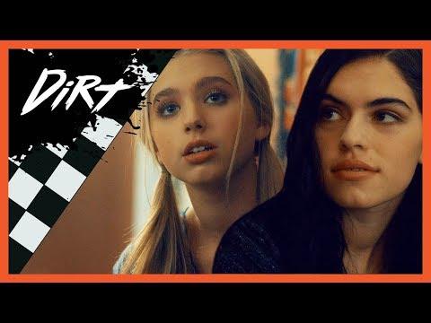 "DIRT | Season 2 | Ep. 2: ""Training Wheels"""