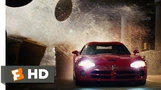 Nonton Wanted (3/11) Movie CLIP - Viper Ride (2008) HD Film Subtitle Indonesia Streaming Movie Download