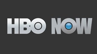 It's official, HBO will finally have it's own, direct to consumer streaming option, hopefully in time for Game of Thrones this April!