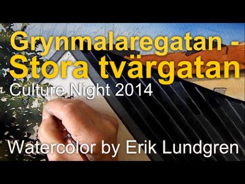 Thumbnail for video YDnc8NRHd6Q
