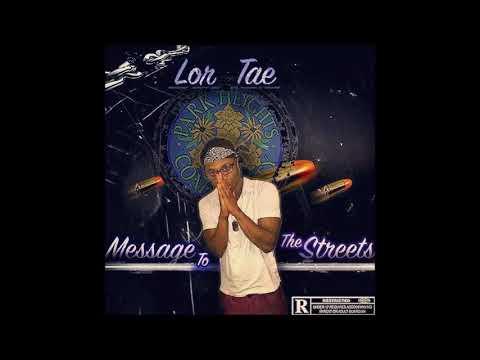 LorTae Issa Banger{Official Audio}