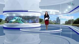 2020년 02월 둘째주 강남구 종합뉴스