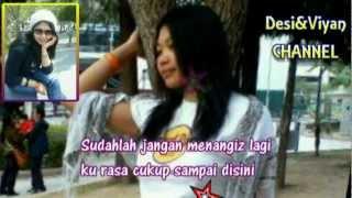 irwansyah camelia Video