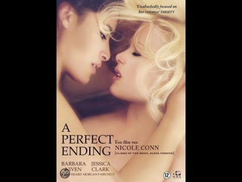 A Perfect Ending [trailer]