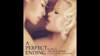 Nonton A Perfect Ending  Trailer  Film Subtitle Indonesia Streaming Movie Download