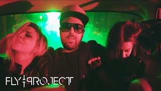 Fly Project feat. Misha Jolie music videos 2016 dance