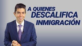 Download Video Inmigracion: A Quienes Descalifica Inmigración MP3 3GP MP4