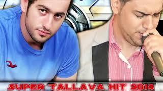Artan Jusufi&Xheta -''Super Tallava'' (Official Live Track 2014) - By Produksioni STR-HD.