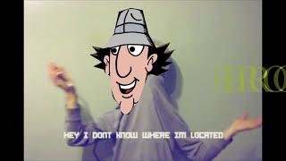 Music: G̶r̶e̶e̶n Brown bricksComposer: Zach HillPlatform: iPad~~~~~~~~~~~~~~~~~~~~~~~~~~~~~~~~~~~~~~~~~~~~~~~~Twitch TV: http://www.twitch.tv/strontiummuffinDonate: https://www.twitchalerts.com/donate/strontiummuffinShirts (Reddbubble); http://www.redbubble.com/people/strontiummuffin/shop/recent?ref=sort_order_change_recentTwitter: https://twitter.com/strontiummuffinInstagram: https://www.instagram.com/strontiummuffin/Facebook: https://www.facebook.com/StronkBrave7?fref=tsBandcamp: http://strontiummuffin.bandcamp.com/Soundcloud: https://soundcloud.com/strontiummuffin