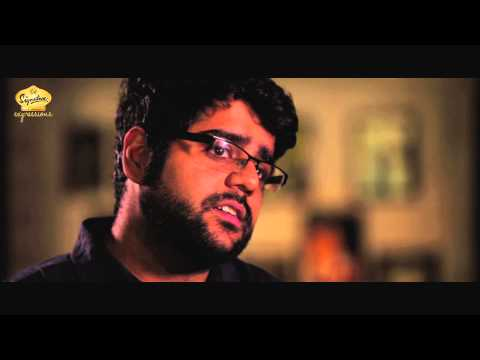 Behind the scenes - Nucleya mentoring Ishaan Juneja