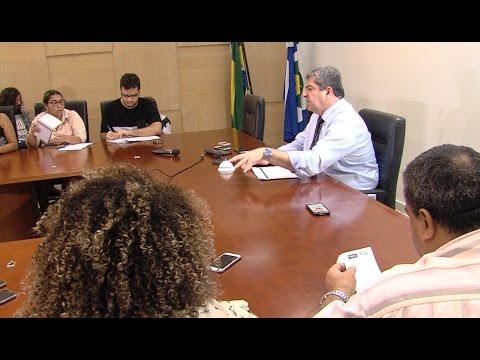 coletiva-maluf-apresenta-contas-das-campanhas-de-2012-e-2014
