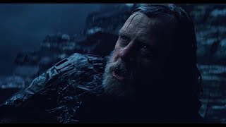 Video 'Star Wars: The Last Jedi' Official Trailer (2017)   Daisy Ridley, John Boyega MP3, 3GP, MP4, WEBM, AVI, FLV Oktober 2017