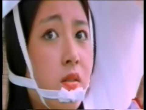 Death of a Ninja [Iga ninpôchô] [Full movie]
