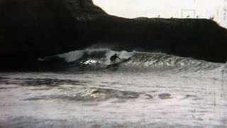 Nonton Old Surf Movies  Another Perfect Day  Santa Cruz  1973 74 Film Subtitle Indonesia Streaming Movie Download
