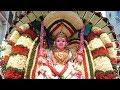 Mariamma - Amman Songs - Om Sakthi Om Sakthi - L.R.Eswari