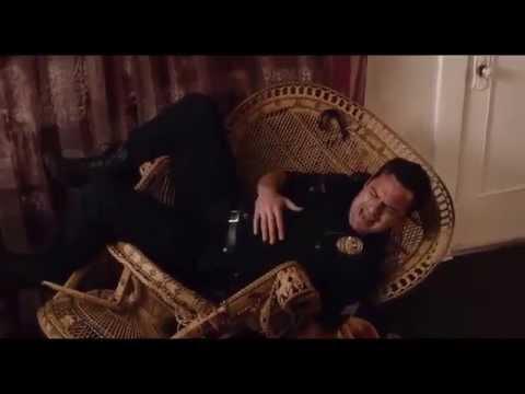Lets Be Cops Official Trailer #1 2014 HD