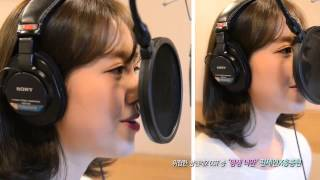 "Video Jin se yeon and Hong Jong Hyun ""only you"" MP3, 3GP, MP4, WEBM, AVI, FLV Juli 2018"