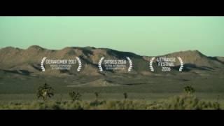 Nonton Nemesis  Sam Was Here   Bande Annonce  En E Cin  Ma Le 4 Avril 2017 Film Subtitle Indonesia Streaming Movie Download