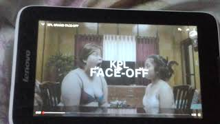 Video Pol'shev Reacts to KPL GRAND FACE-OFF MP3, 3GP, MP4, WEBM, AVI, FLV Juni 2019