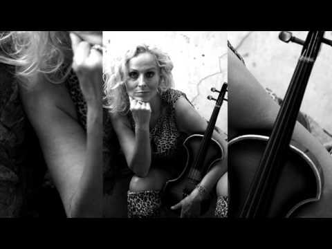 Loreena McKennitt – Tango to Evora (Violin remix)