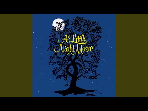 A Little Night Music: Liaisons