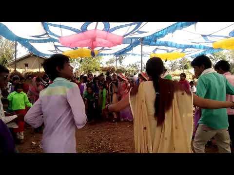 Video Adivasi song dance khargone nimad आदिवासी download in MP3, 3GP, MP4, WEBM, AVI, FLV January 2017