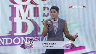 Video Dany Beler: GGS - SUCI 7 MP3, 3GP, MP4, WEBM, AVI, FLV September 2017