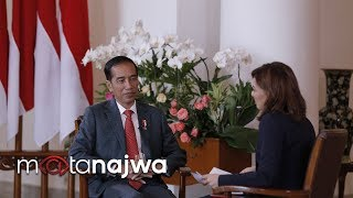 Video Mata Najwa Part 2 - Kartu Politik Jokowi: Jokowi Akui Dekati PKS untuk Pilpres MP3, 3GP, MP4, WEBM, AVI, FLV Mei 2018
