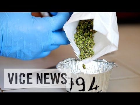 VICE News Daily%3A Beyond The Headlines - October 14%2C 2014