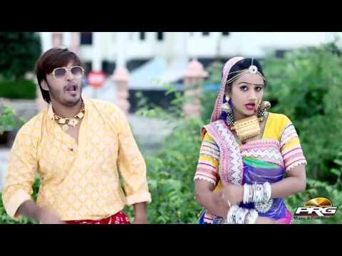 JioWap Com Brand New Rajasthani Song 2016 Baba Ramdevji DJ Song Anil Dolat