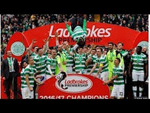 Celtic Vs Hearts 2-0 Matchday Vlog | Trophy Day