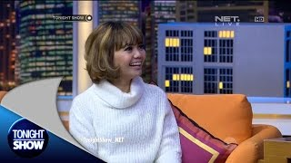 Video Cara Rina Nose Menjaga Mood-nya MP3, 3GP, MP4, WEBM, AVI, FLV Maret 2019