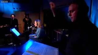 Video Kylie Minogue - Wonderful Life (BBC Radio1 Live Lounge) MP3, 3GP, MP4, WEBM, AVI, FLV Mei 2018