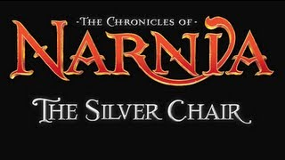 Nonton Hd The Chronicles Of Narnia 4  The Silver Chair Unofficial Trailer Film Subtitle Indonesia Streaming Movie Download