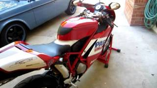 7. ducati 999s for sale by RR