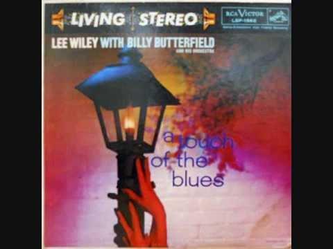 Tekst piosenki Lee Wiley - The Ace in the Hole po polsku