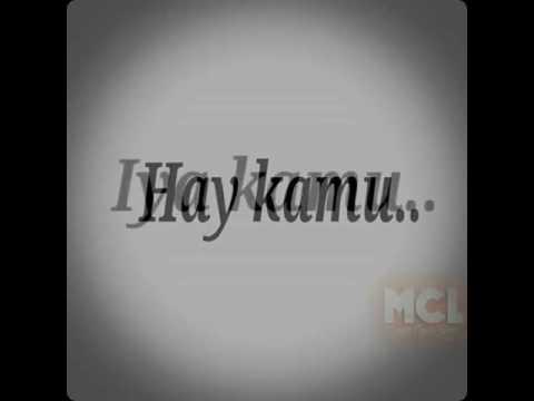 Video Kata-Kata Baper Buat Kamu download in MP3, 3GP, MP4, WEBM, AVI, FLV January 2017