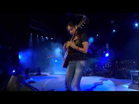 Rodrigo y Gabriela - New Music - Live at Red Rocks