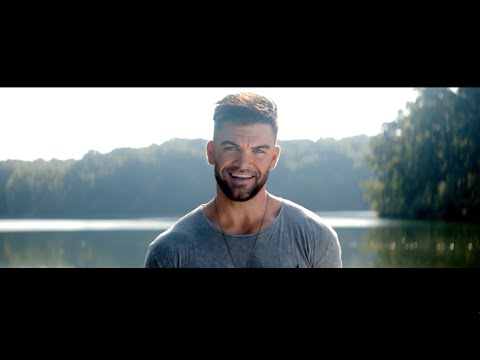 Dylan Scott - My Girl (Official M