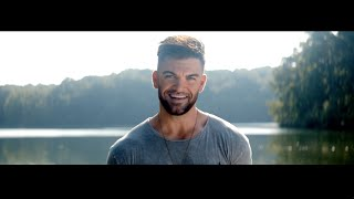 Video Dylan Scott - My Girl (Official Music Video and #1 Song) download in MP3, 3GP, MP4, WEBM, AVI, FLV January 2017